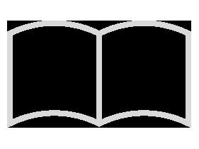 book-icon1