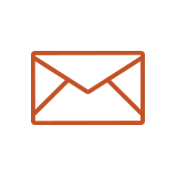mail-sm