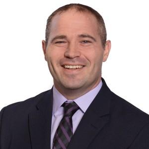 Nathan-Hausman Designated Title Headshot