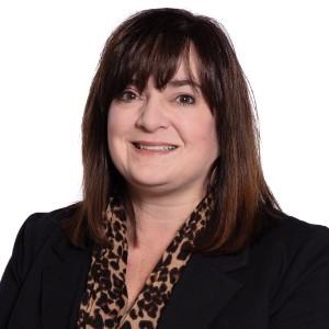 Donna-Brinkley Designated Title Headshot