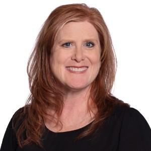 Rhonda-Yeatts Designated Title Headshot